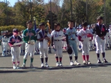 2009111510ryu.JPG