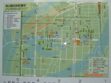 DSC09421離宮図.JPG