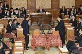 野田首相衆院解散の意向を表明.jpg