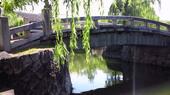 NEC_0075石橋.JPG