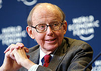 Samuel_P._Huntington_2004_World_Economic_Forum.jpg